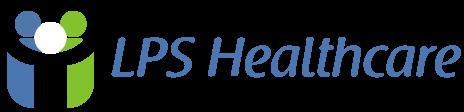 LPS Healthcare, appel malade, anti-errance et géolocation en temps réel